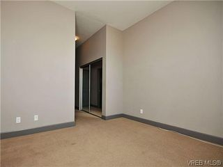 Photo 10: 408 1620 McKenzie Ave in VICTORIA: SE Lambrick Park Condo for sale (Saanich East)  : MLS®# 611286
