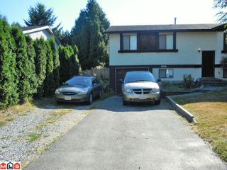 "Photo 8: 19360 62A Avenue in Surrey: Clayton House for sale in ""Bakerview"" (Cloverdale)  : MLS®# F1222241"