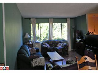 "Photo 6: 19360 62A Avenue in Surrey: Clayton House for sale in ""Bakerview"" (Cloverdale)  : MLS®# F1222241"