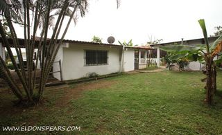 Photo 15:  in La Chorrera: Residential for sale : MLS®# Chorrera house