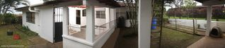 Photo 33:  in La Chorrera: Residential for sale : MLS®# Chorrera house