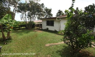 Photo 17:  in La Chorrera: Residential for sale : MLS®# Chorrera house