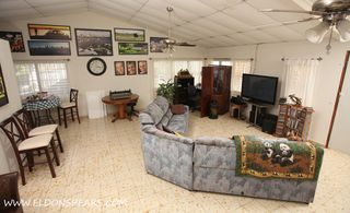 Photo 23:  in La Chorrera: Residential for sale : MLS®# Chorrera house
