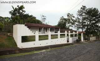 Photo 3:  in La Chorrera: Residential for sale : MLS®# Chorrera house