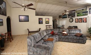 Photo 24:  in La Chorrera: Residential for sale : MLS®# Chorrera house