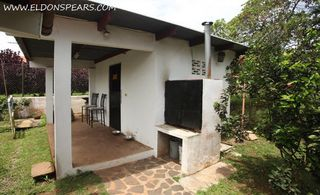 Photo 18:  in La Chorrera: Residential for sale : MLS®# Chorrera house