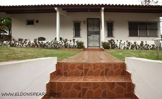 Photo 4:  in La Chorrera: Residential for sale : MLS®# Chorrera house