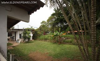 Photo 16:  in La Chorrera: Residential for sale : MLS®# Chorrera house
