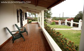 Photo 7:  in La Chorrera: Residential for sale : MLS®# Chorrera house