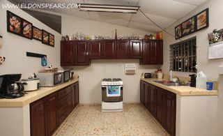 Photo 29:  in La Chorrera: Residential for sale : MLS®# Chorrera house