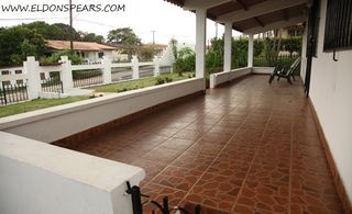Photo 8:  in La Chorrera: Residential for sale : MLS®# Chorrera house