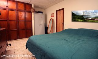 Photo 25:  in La Chorrera: Residential for sale : MLS®# Chorrera house