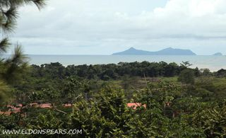 Photo 9:  in La Chorrera: Residential for sale : MLS®# Chorrera house