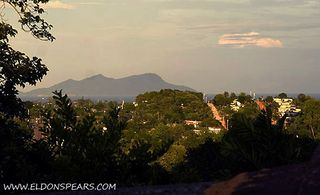 Photo 13:  in La Chorrera: Residential for sale : MLS®# Chorrera house