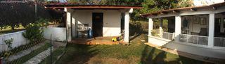 Photo 19:  in La Chorrera: Residential for sale : MLS®# Chorrera house