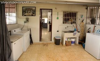 Photo 31:  in La Chorrera: Residential for sale : MLS®# Chorrera house