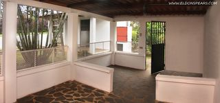 Photo 34:  in La Chorrera: Residential for sale : MLS®# Chorrera house