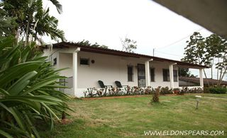 Photo 5:  in La Chorrera: Residential for sale : MLS®# Chorrera house