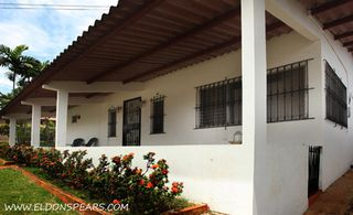 Photo 6:  in La Chorrera: Residential for sale : MLS®# Chorrera house
