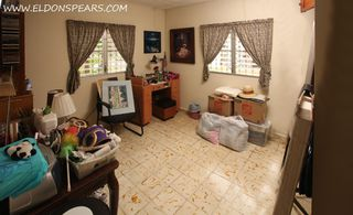 Photo 26:  in La Chorrera: Residential for sale : MLS®# Chorrera house