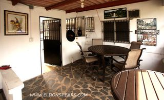 Photo 35:  in La Chorrera: Residential for sale : MLS®# Chorrera house