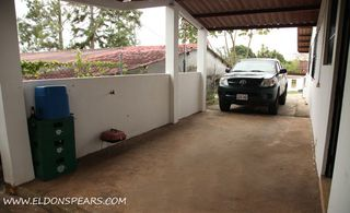 Photo 14:  in La Chorrera: Residential for sale : MLS®# Chorrera house