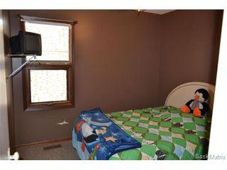 Photo 9: 421 Taylor STREET E in Saskatoon: Queen Elizabeth Single Family Dwelling for sale (Saskatoon Area 02)  : MLS®# 454549