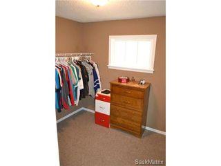 Photo 7: 421 Taylor STREET E in Saskatoon: Queen Elizabeth Single Family Dwelling for sale (Saskatoon Area 02)  : MLS®# 454549