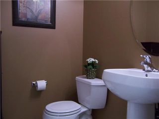 Photo 3: 2105 Reunion Boulevard NW: Airdrie Residential Detached Single Family for sale : MLS®# C3562989