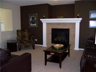 Photo 5: 2105 Reunion Boulevard NW: Airdrie Residential Detached Single Family for sale : MLS®# C3562989
