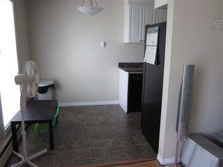 Photo 5: 10 414 41 Street: Edson Condo for sale : MLS®# 32561