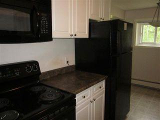 Photo 4: 10 414 41 Street: Edson Condo for sale : MLS®# 32561
