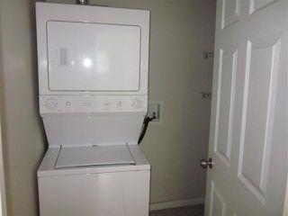 Photo 7: 10 414 41 Street: Edson Condo for sale : MLS®# 32561