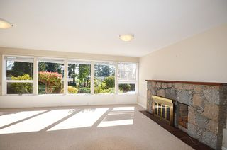Photo 45: 480 GREENWAY AV in North Vancouver: Upper Delbrook House for sale : MLS®# V1003304