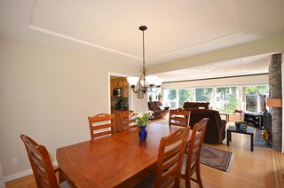 Photo 41: 480 GREENWAY AV in North Vancouver: Upper Delbrook House for sale : MLS®# V1003304