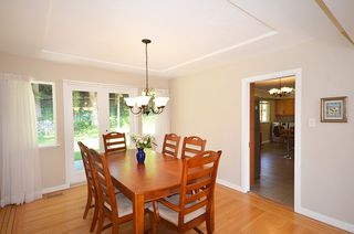 Photo 48: 480 GREENWAY AV in North Vancouver: Upper Delbrook House for sale : MLS®# V1003304