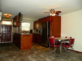 Photo 2: MISSION HILLS Condo for sale : 2 bedrooms : 4057 Brant Street #5 in San Diego