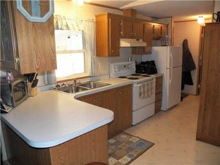 Photo 2: 3748 HILLSIDE Road in Williams Lake: Williams Lake - Rural North Manufactured Home for sale (Williams Lake (Zone 27))  : MLS®# N227845