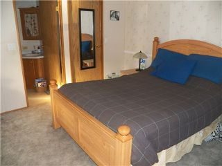 Photo 6: 3748 HILLSIDE Road in Williams Lake: Williams Lake - Rural North Manufactured Home for sale (Williams Lake (Zone 27))  : MLS®# N227845