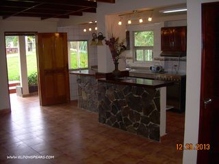 Photo 10:  in Altos del Cerro Azul: Residential for sale : MLS®# Altos de Cerro Azul