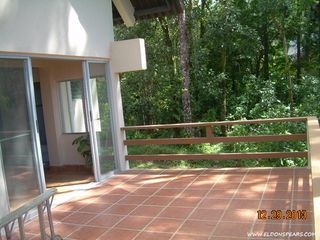 Photo 6:  in Altos del Cerro Azul: Residential for sale : MLS®# Altos de Cerro Azul