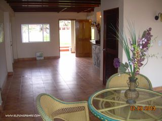 Photo 11:  in Altos del Cerro Azul: Residential for sale : MLS®# Altos de Cerro Azul
