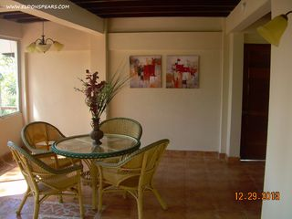 Photo 7:  in Altos del Cerro Azul: Residential for sale : MLS®# Altos de Cerro Azul