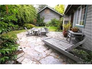 Photo 9: 972 Josephine Rd in BRENTWOOD BAY: CS Brentwood Bay House for sale (Central Saanich)  : MLS®# 379519