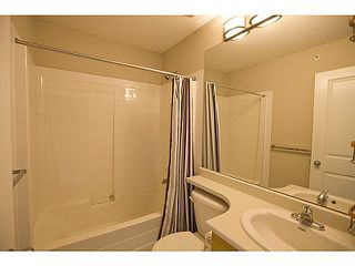 Photo 15: # 24 19572 FRASER WY in Pitt Meadows: South Meadows Condo for sale : MLS®# V1043315