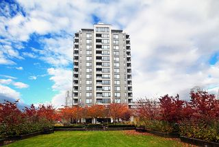 Photo 6: 1802 4182 Dawson Street in Burnaby: Brentwood Park Condo for sale (Burnaby North)  : MLS®# V1035172