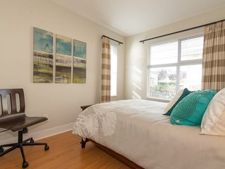 Photo 17: 968 WESTBURY WK in Vancouver: South Cambie Condo for sale (Vancouver West)  : MLS®# V1090732