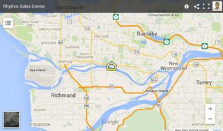 Photo 11: PRE-SALE in Vancouver: Condo for sale (Vancouver East)