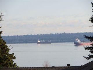 Photo 14: 2337 Jefferson Av in West Vancouver: Dundarave House for sale : MLS®# V1139571