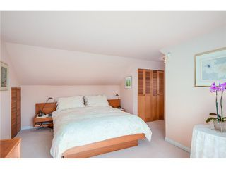 Photo 6: 2337 Jefferson Av in West Vancouver: Dundarave House for sale : MLS®# V1139571